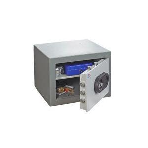 Photo of SecureLine Castelle SSC-2K Safe