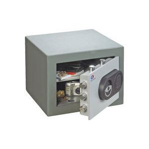 Photo of SecureLine Castelle SSC-1E Safe