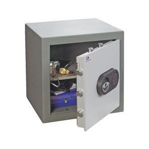 Photo of SecureLine Castelle SSC-3E Safe