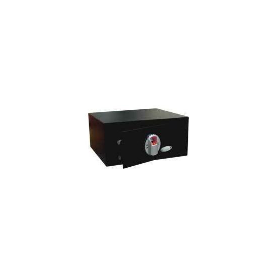 The Safe Shop Biometric Safe F-X20