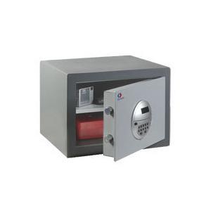 Photo of SecureLine Trend TII-27E Safe