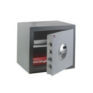 Photo of SecureLine Trend TII-41E Safe