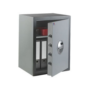 Photo of SecureLine Trend TII-61E Safe
