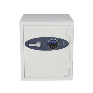 Photo of Phoenix Titan 1253 Safe