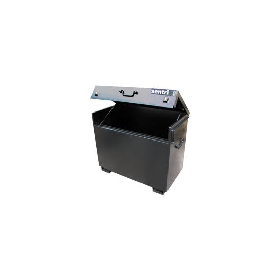 Sentri 432 Site Box