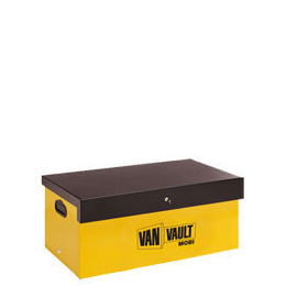 Van Vault Mobi Reviews
