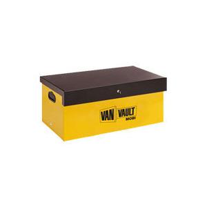 Photo of Van Vault Mobi Safe