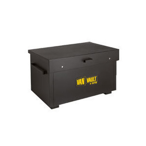 Photo of Van Vault 4-Site Box Safe