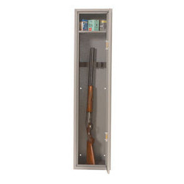 JFC 6 Shotgun Safe (shelf) Reviews