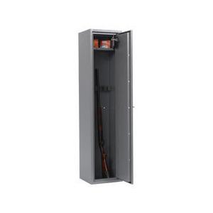 Photo of JFC 6/8 Rifle Vault (Lock Top) Safe