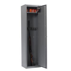 Photo of JFC 7/9 Rifle Vault (Lock Top) Safe