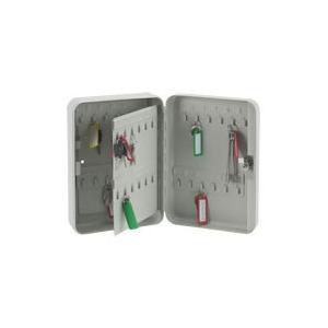 Photo of Phoenix Key Box 0011 (48 Keys) Safe