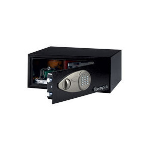Photo of Sentry X075 Safe