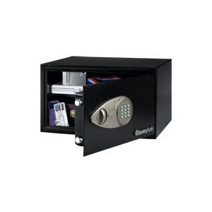 Photo of Sentry X105 Safe