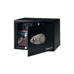 Photo of Sentry X125 Safe