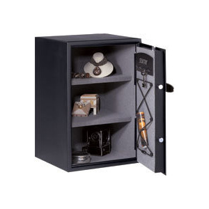 Photo of Sentry T6-331 Safe