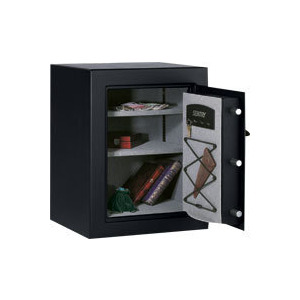 Photo of Sentry T8-331 Safe