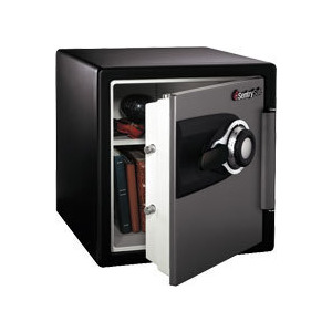 Photo of Sentry MSW3110 Safe