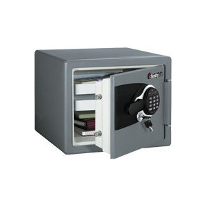 Photo of Sentry MSW0809 Safe
