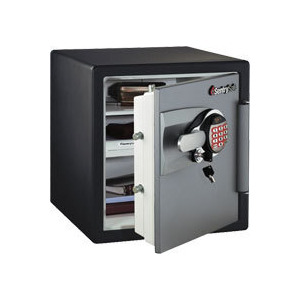 Photo of Sentry OA3817 Safe