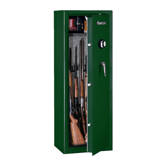Sentry 14 Gun Executive G5241 Reviews And Prices Reevoo