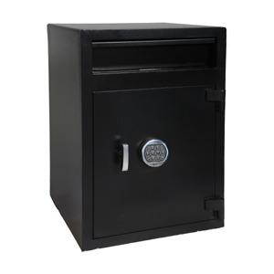 Photo of Alpha A158BED Deposit Safe