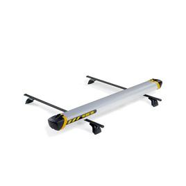 Van Vault 3M Pipe Carrier Tube Reviews
