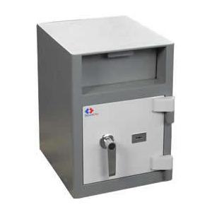 Photo of SecureLine SSD-45K Safe