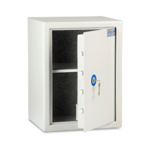 Photo of Burton Evo S2 205 Safe