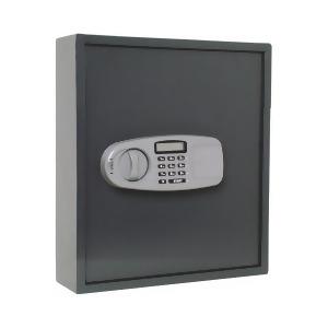 Photo of Sterling Digital Key Cabinet KC60S Safe