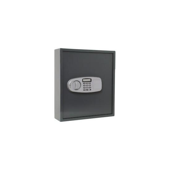 Sterling Digital Key Cabinet KC60S
