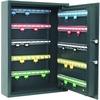 Photo of Sterling Digital Key Cabinet KC100S Safe