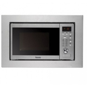 Photo of Baumatic BMM204SS Microwave