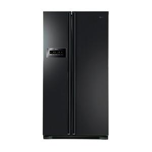 Photo of LG GS3159WBJV Fridge Freezer