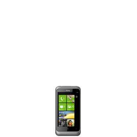 HTC Radar Reviews
