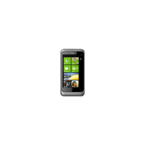 Photo of HTC Radar Mobile Phone