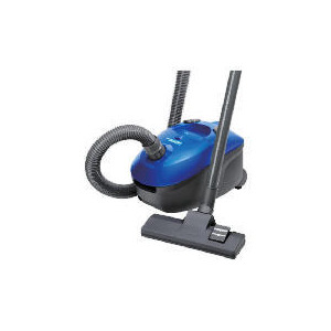 Photo of Tesco VCBD1411 Vacuum Cleaner