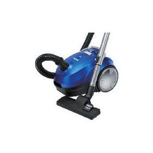 Photo of Tesco VCBD1611  Vacuum Cleaner