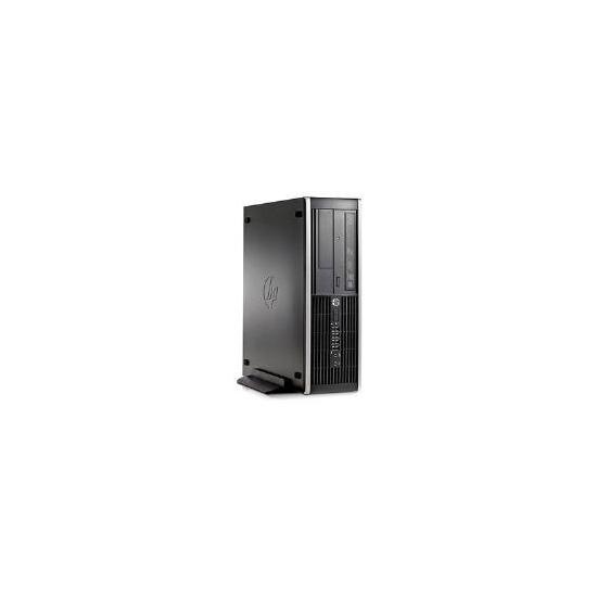 HP Compaq 6200 Pro XY258ET