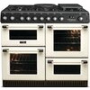 Photo of Cannon Traditional 100CM 10455GF (Dual Fuel) Cooker