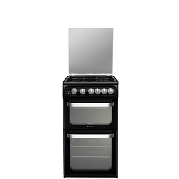Hotpoint HUG52K Reviews