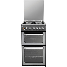 Hotpoint HUG52G   Reviews