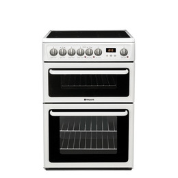 Hotpoint HAE60P Reviews