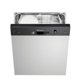 Hotpoint LFS114BUK  Reviews
