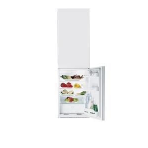 Photo of Indesit INS1611UK Fridge Freezer
