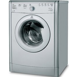 Indesit IDVA 735  Reviews