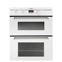 Indesit FIMU23 Reviews