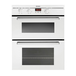 Photo of Indesit FIMU23 Oven