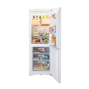 Photo of Hotpoint FFFM170P  Fridge Freezer