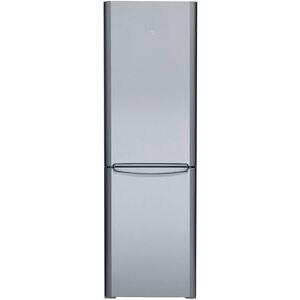 Photo of Indesit BIA134FS Fridge Freezer